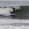 100918-Surfing-228