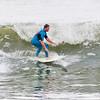 100918-Surfing-571