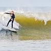 100918-Surfing-1369