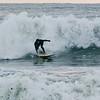 100918-Surfing-006
