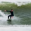 100918-Surfing-277