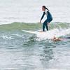 100918-Surfing-287