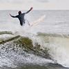 100918-Surfing-689