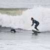 100918-Surfing-366