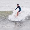 100918-Surfing-716