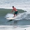 100918-Surfing-122