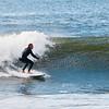 100918-Surfing-1257