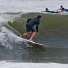100918-Surfing-492
