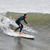 100918-Surfing-681