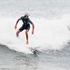 100918-Surfing-325