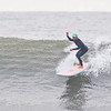 100918-Surfing-698