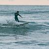 100918-Surfing-010