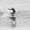100918-Surfing-849