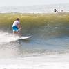 100918-Surfing-1382