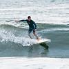100918-Surfing-131