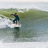 100918-Surfing-263