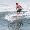 100918-Surfing-119
