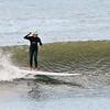 100918-Surfing-1201