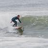 100918-Surfing-199