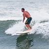 100918-Surfing-121