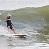 100918-Surfing-327