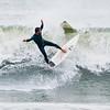 100918-Surfing-281