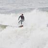 100918-Surfing-346