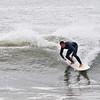 100918-Surfing-972