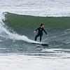 100918-Surfing-078