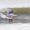 100918-Surfing-1005