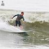 100918-Surfing-769