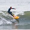100918-Surfing-451