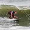 100918-Surfing-479