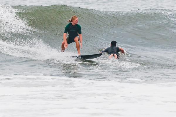 100918-Surfing-257