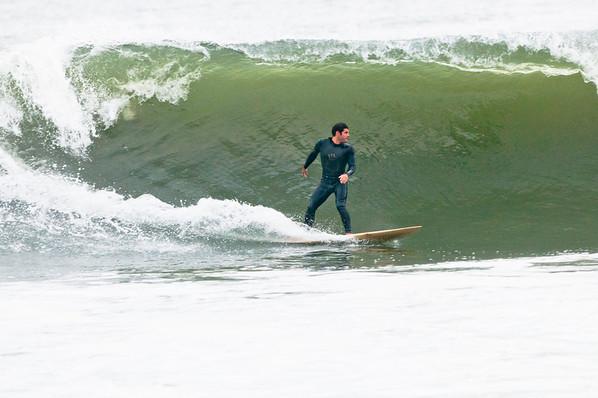 100918-Surfing-147