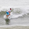 100918-Surfing-924