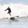 100918-Surfing-1213