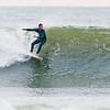100918-Surfing-261