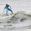 100918-Surfing-565