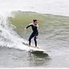 100918-Surfing-804