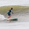100918-Surfing-1153