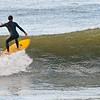 100918-Surfing-1236