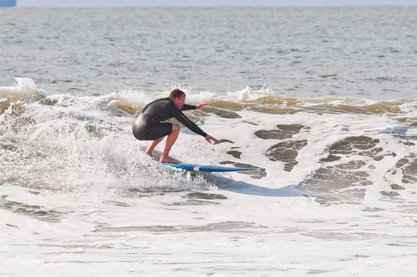 100918-Surfing-1473