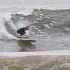 100918-Surfing-898
