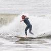 100918-Surfing-893