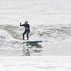 100918-Surfing-855