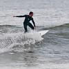 100918-Surfing-372