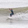 100918-Surfing-1017