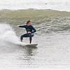 100918-Surfing-1107