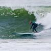 100918-Surfing-165